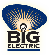 Big Electric